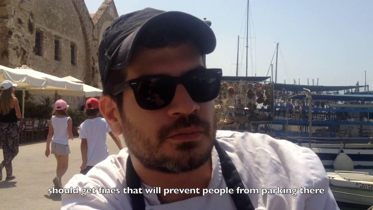konstantinos testimonial screenshot