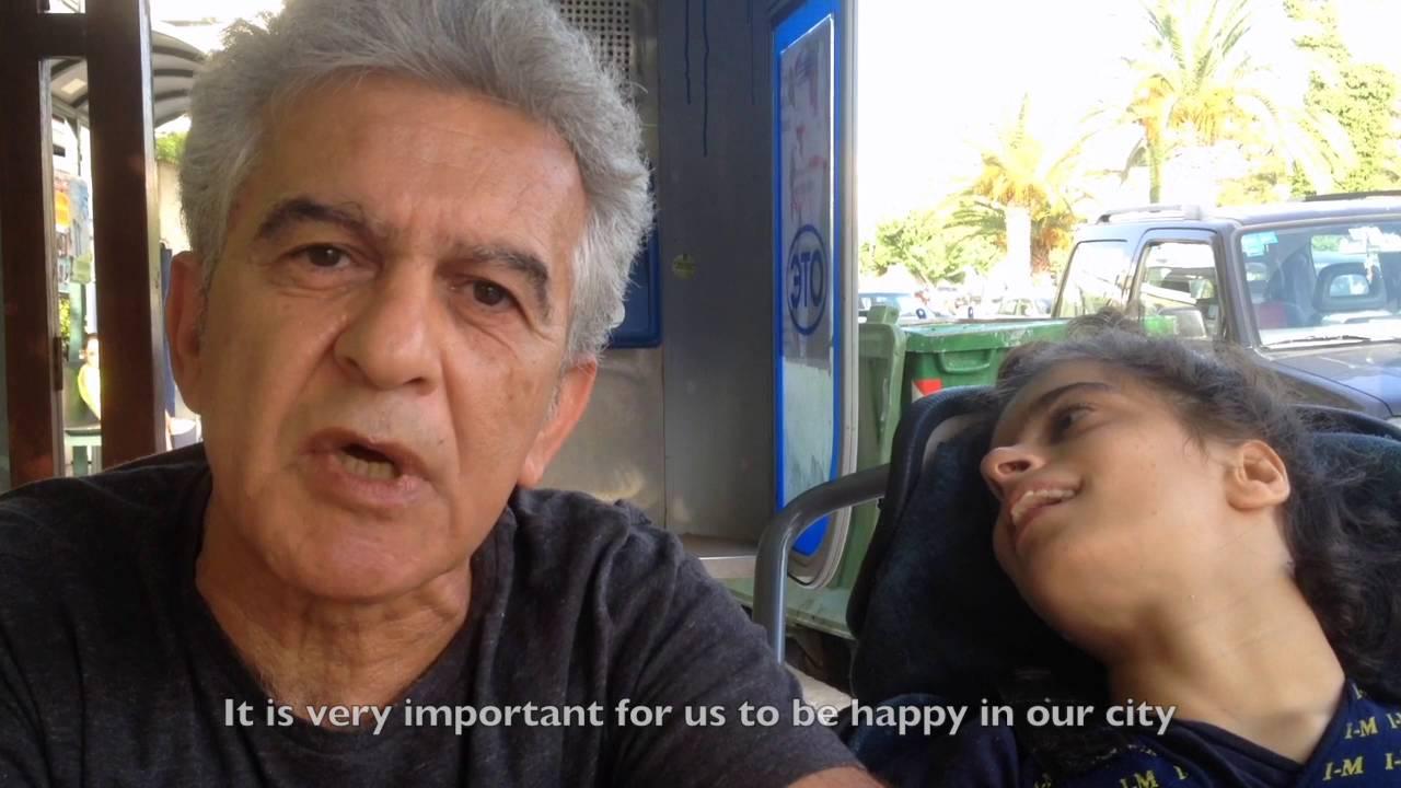 kostas stella testimonial screenshot