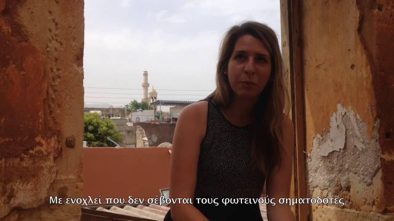 kleopatra testimonial screenshot