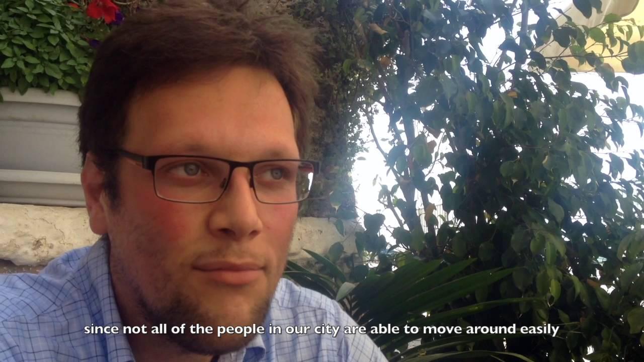 aris testimonial screenshot
